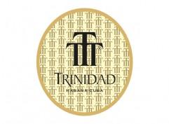 vista-trinidad