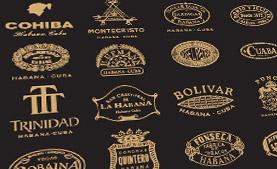 Habano Brands