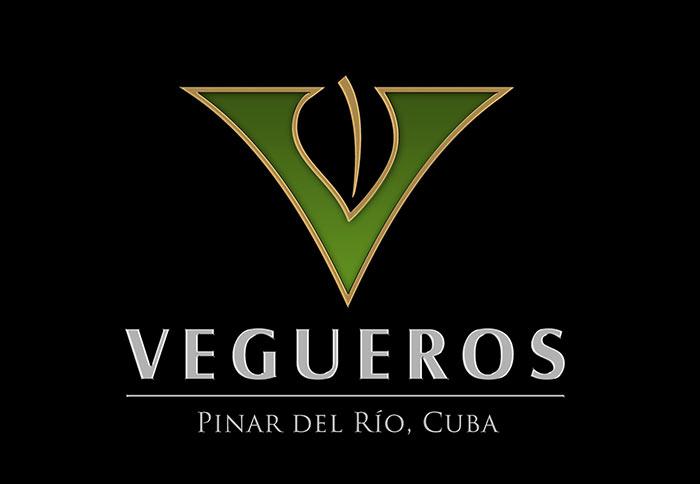 vegueros_logo