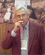 noticiasentrevista01-manuel-2003
