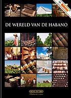 portada-nl