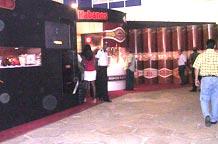 standfihav2006web