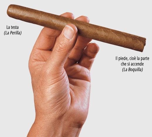 tabaquito_it